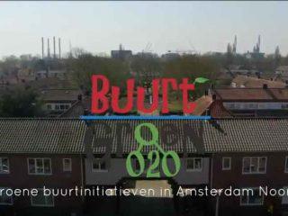 BUURTGROEN 020