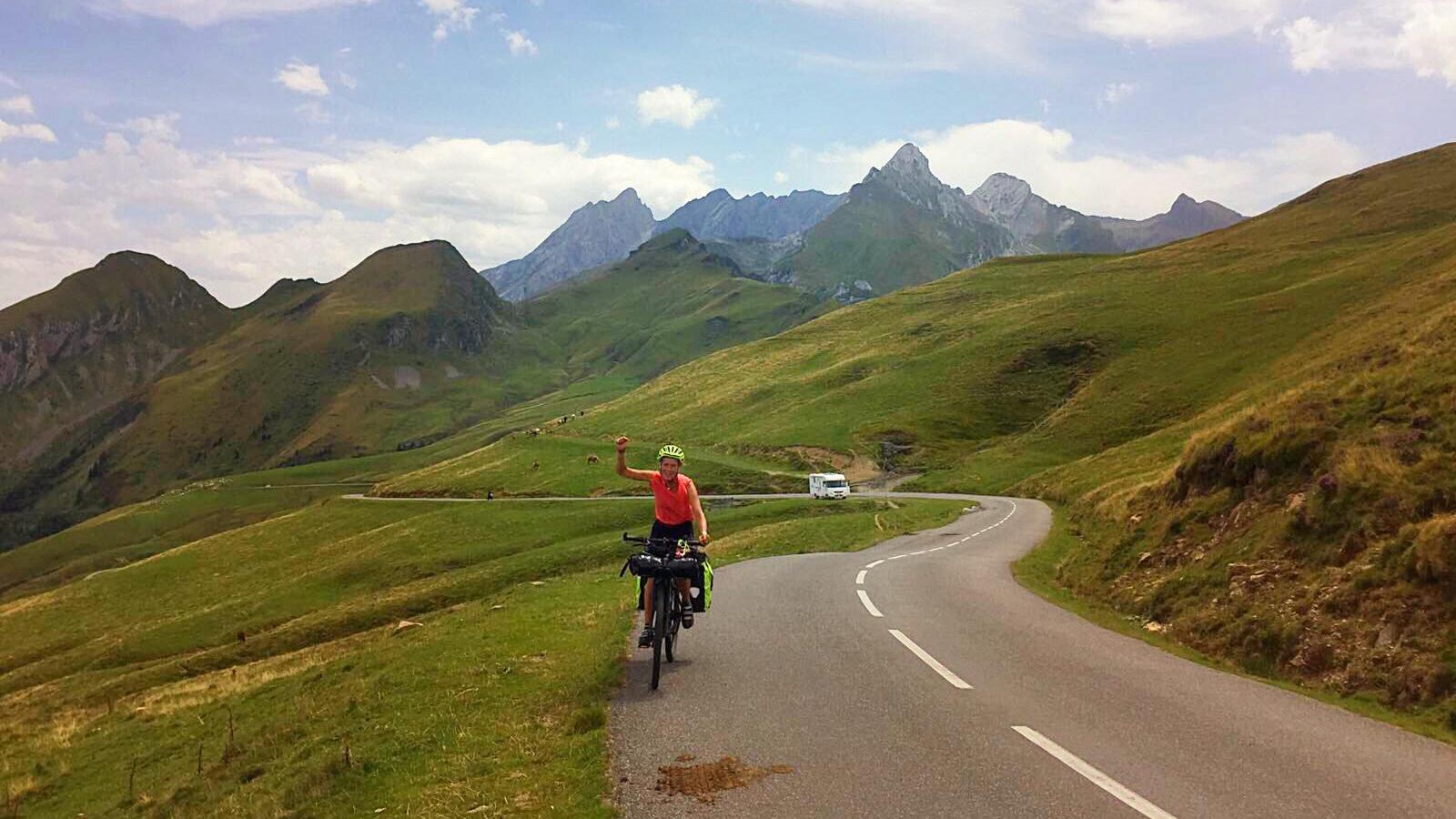 cyclestories1