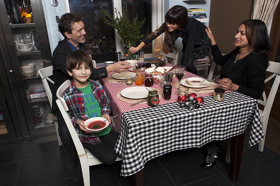 goodfamily3